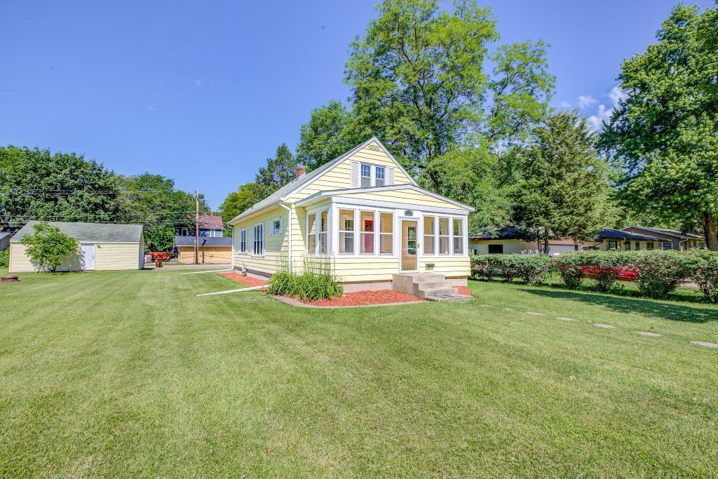 1039 Laurel Property Photo