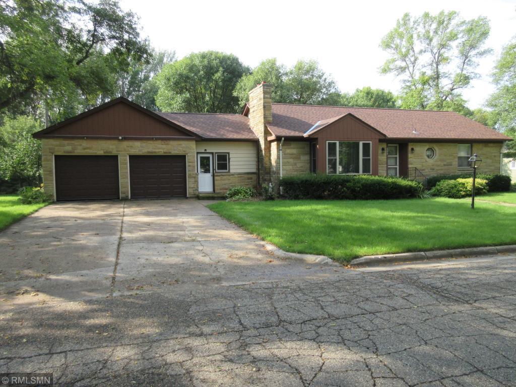 56281 Real Estate Listings Main Image