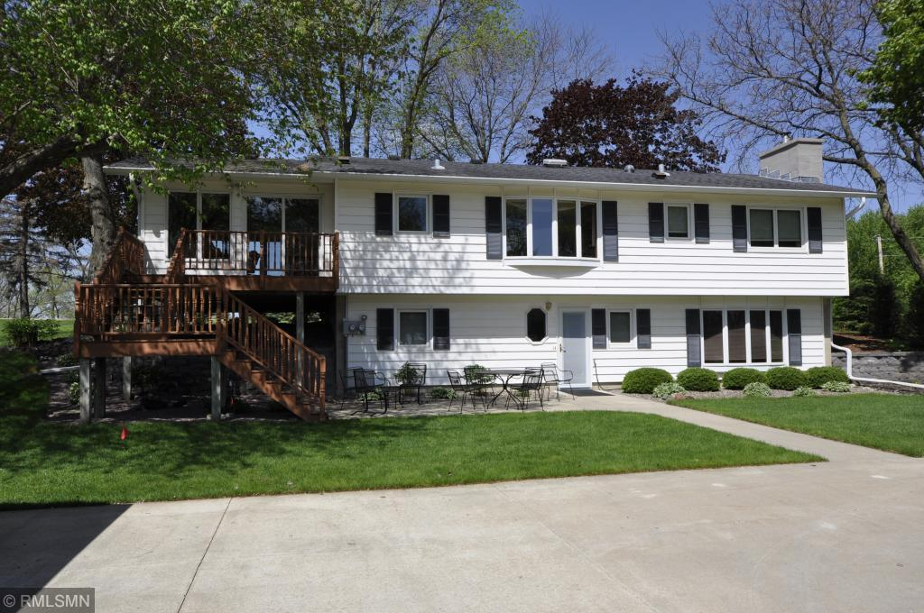 6916 91st Nw Property Photo