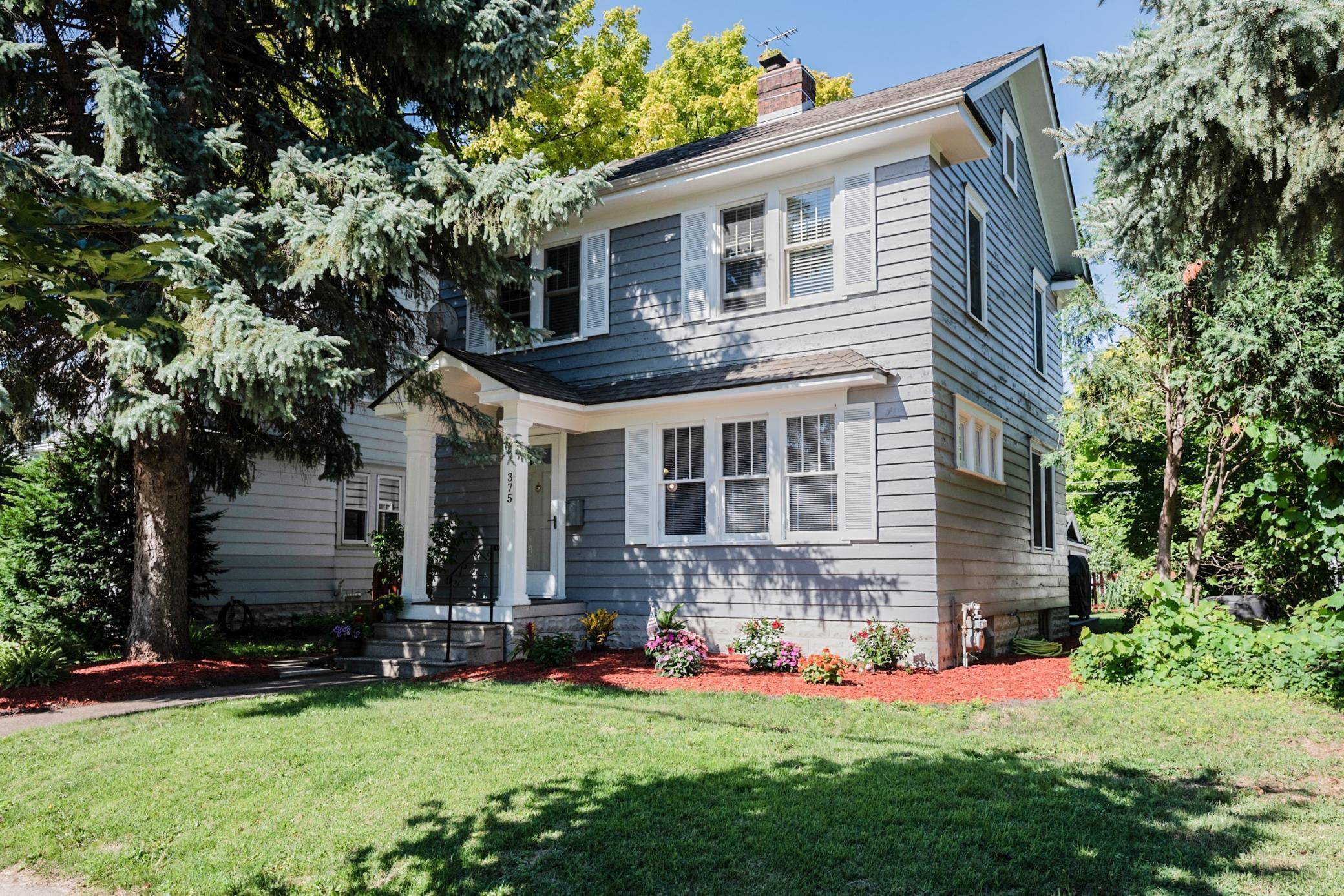 375 Cretin Avenue S Property Photo - Saint Paul, MN real estate listing