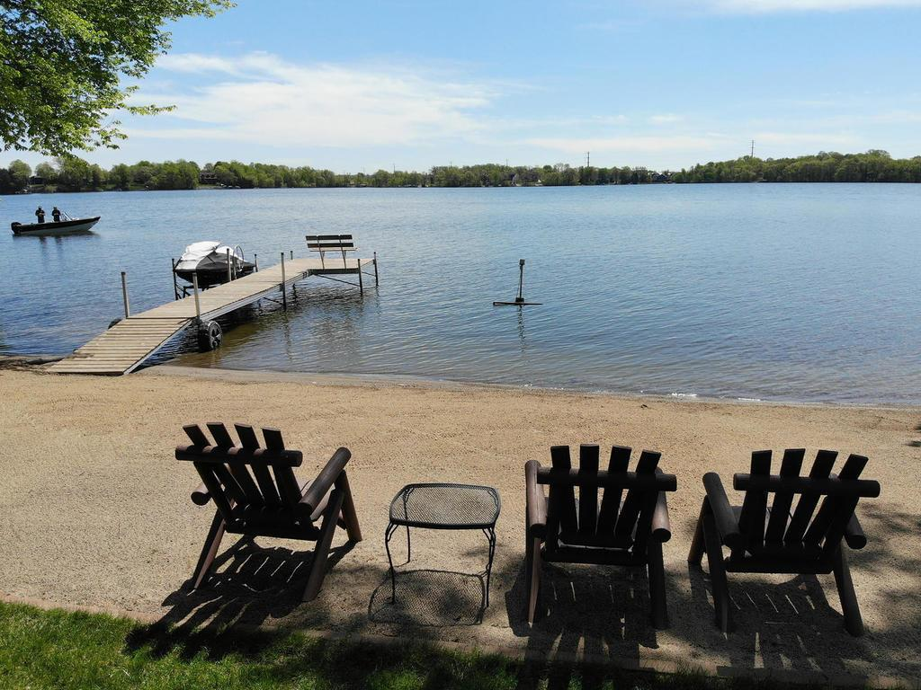 25415 Willow Court Property Photo - New Prague, MN real estate listing