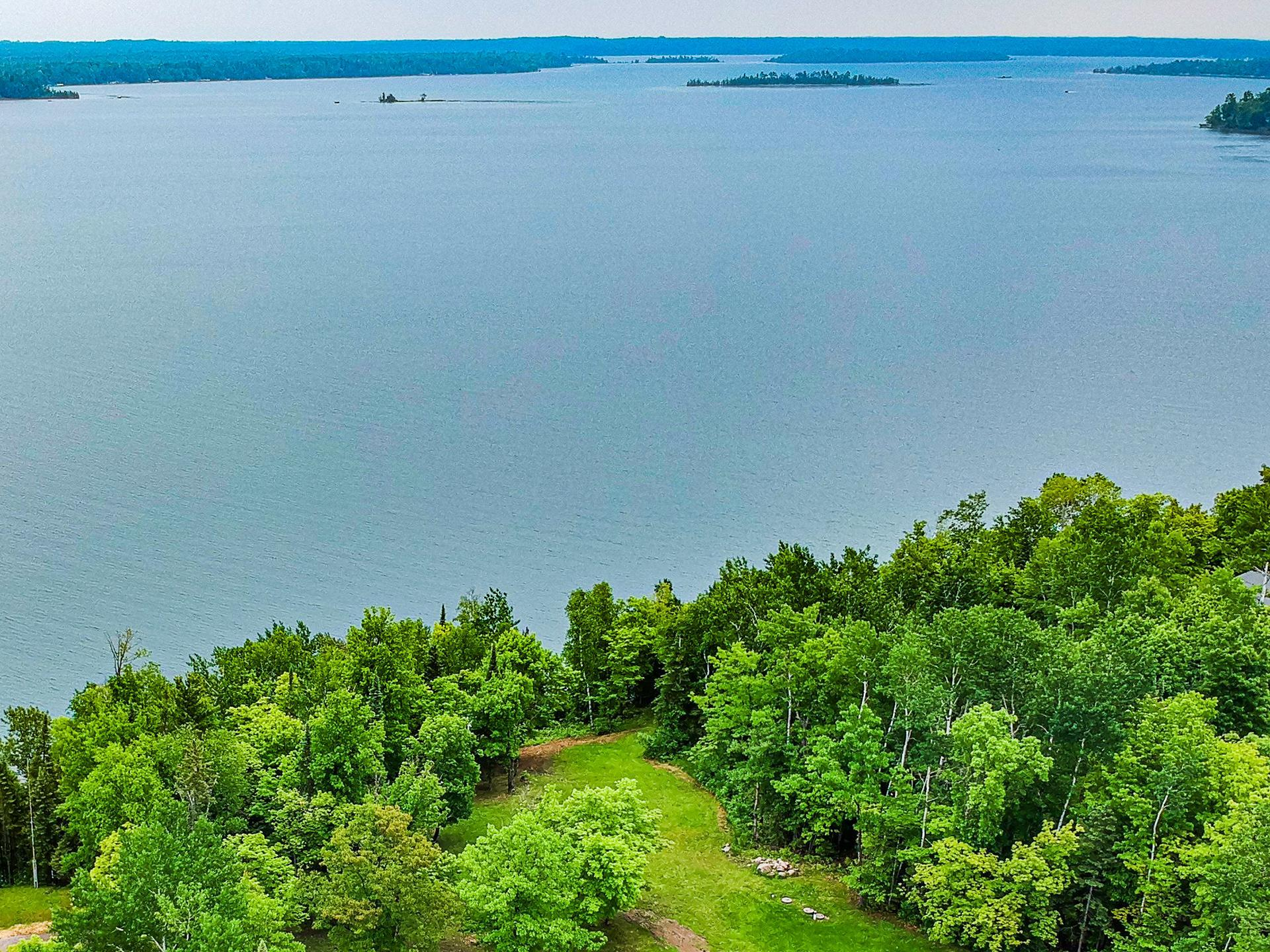 33858 Deer Lake Property Photo - Deer River, MN real estate listing