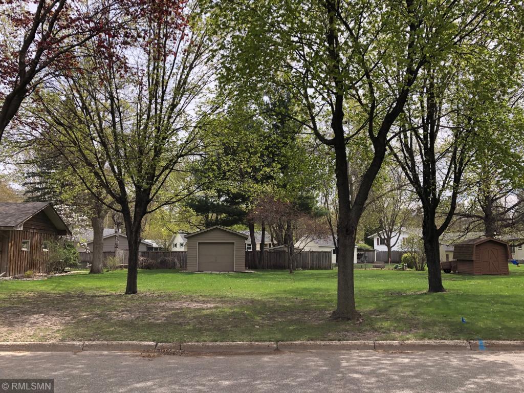 Crescent Park Real Estate Listings Main Image