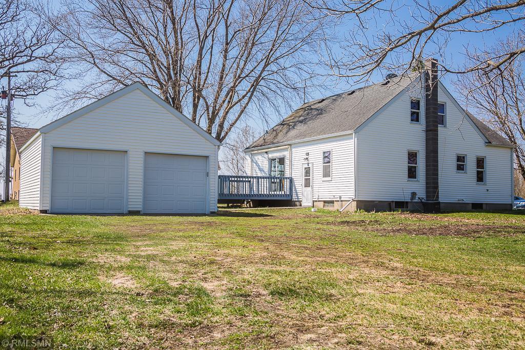 14197 626th Avenue Property Photo - Mapleton, MN real estate listing