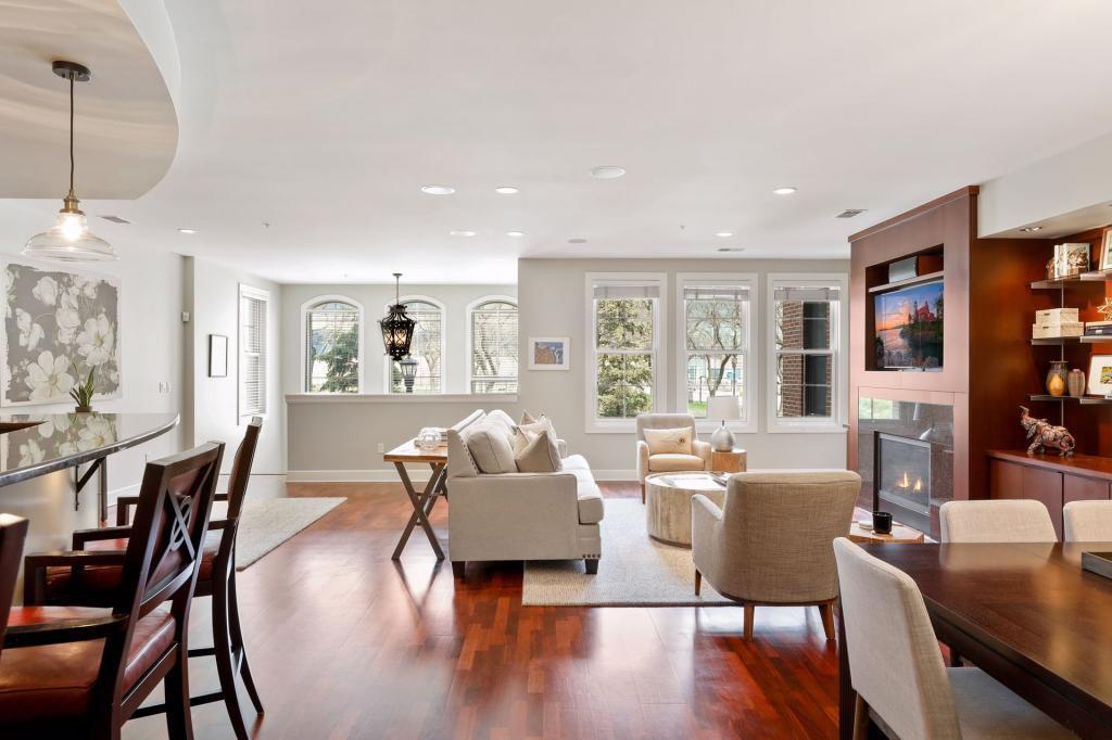 507 10th Property Photo - Minneapolis, MN real estate listing