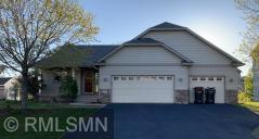 2217 Coldwater Property Photo - Mayer, MN real estate listing