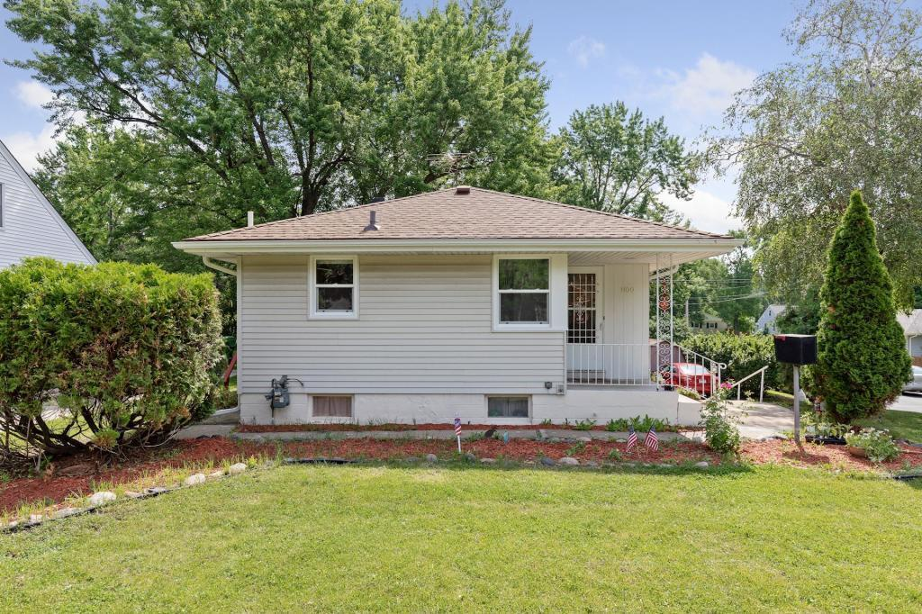 1100 Winnetka Avenue N Property Photo - Golden Valley, MN real estate listing