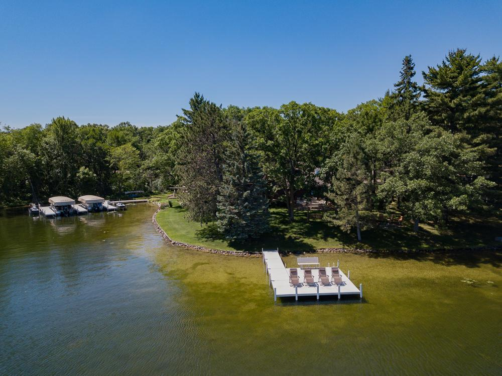 11934 County Road 103 Property Photo - Crosslake, MN real estate listing