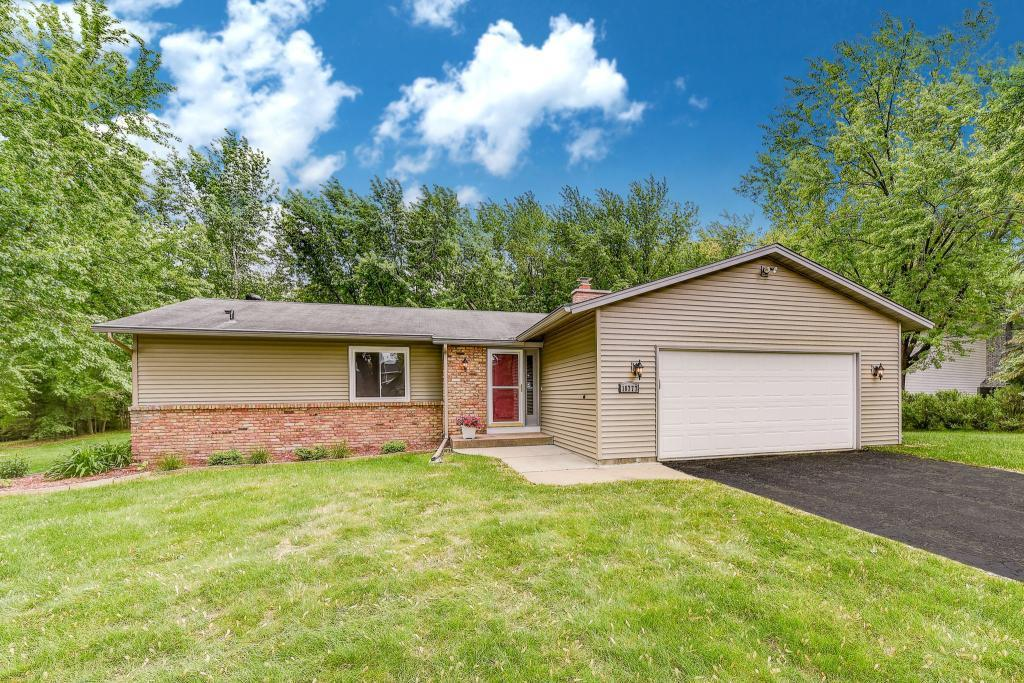 18777 81st N Property Photo - Maple Grove, MN real estate listing