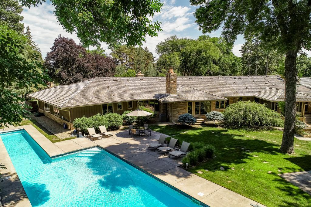 4000 25th Property Photo - Saint Louis Park, MN real estate listing