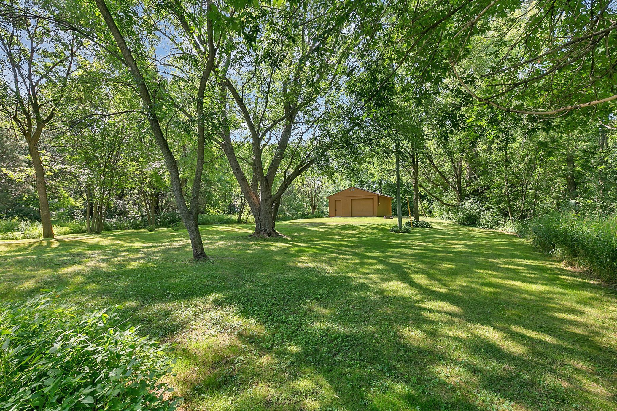 19455 Two Rivers Road Property Photo - Avon, MN real estate listing