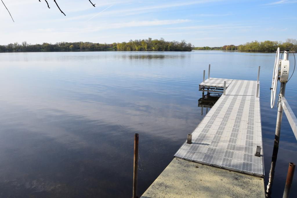 Lot 3 State Highway 22 Property Photo - Richmond, MN real estate listing