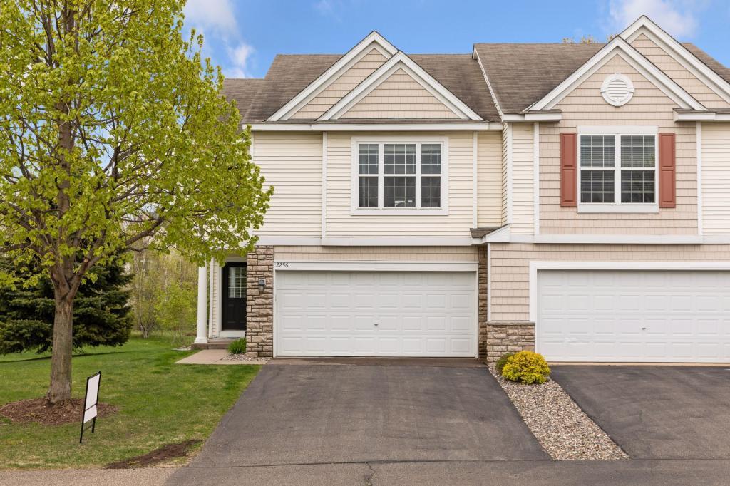 2256 Saint Johns Property Photo