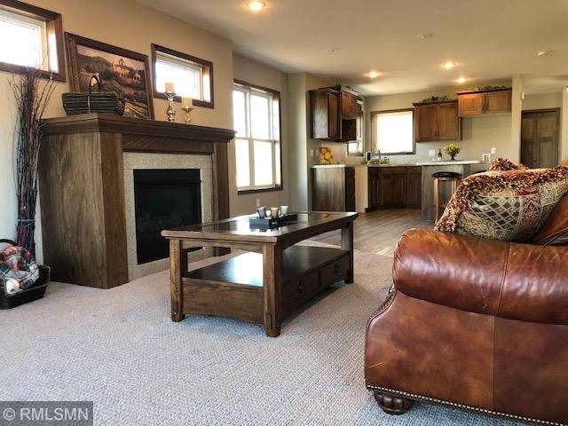 840 Sunrise Avenue Property Photo