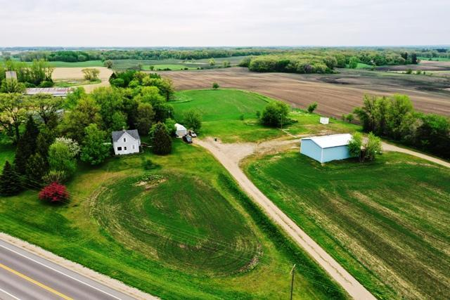 5481 County Road 12 NW, Garfield, MN 56332 - Garfield, MN real estate listing