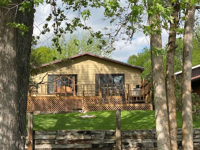 30607 E Shore Drive Property Photo - Pengilly, MN real estate listing