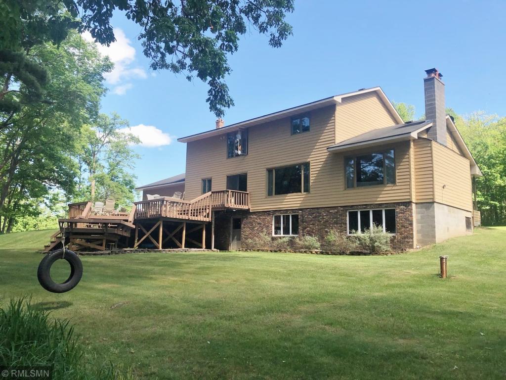 703 Minnesota S Property Photo - Aitkin, MN real estate listing