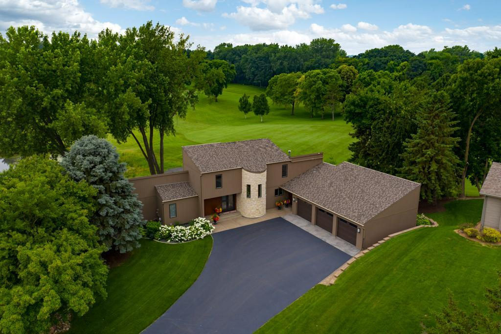 1630 Atwater Path Property Photo - Inver Grove Heights, MN real estate listing