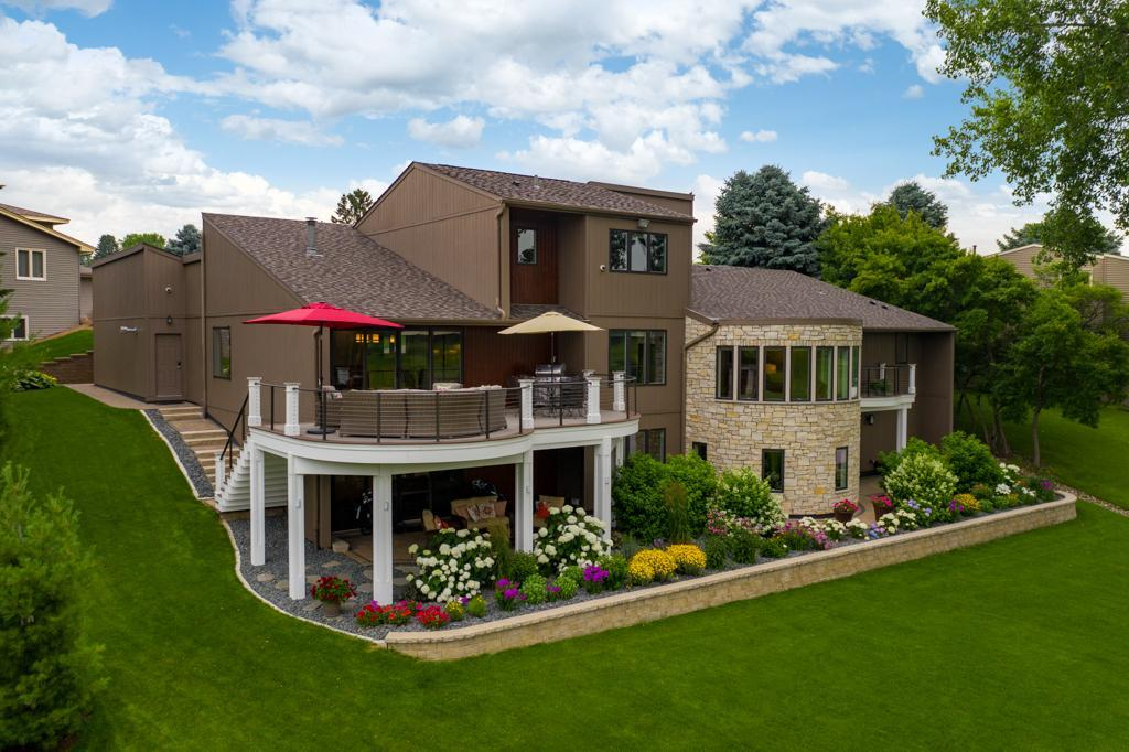 1630 Atwater Property Photo - Inver Grove Heights, MN real estate listing