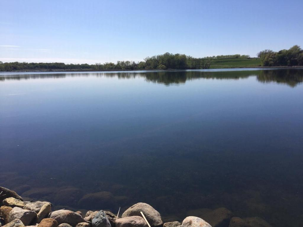 50798 Carpenters Point, Elysian, MN 56028 - Elysian, MN real estate listing