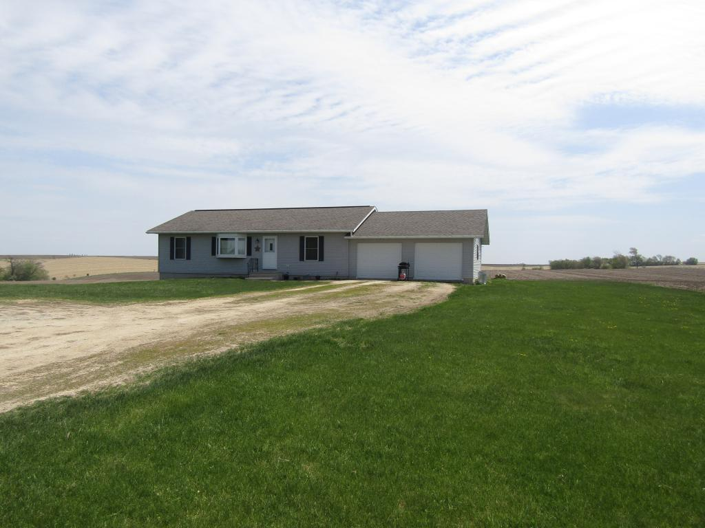 16294 431st Avenue Property Photo - Mabel, MN real estate listing