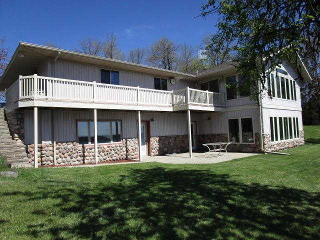 15708 Amelia Rd Property Photo - Glenwood, MN real estate listing