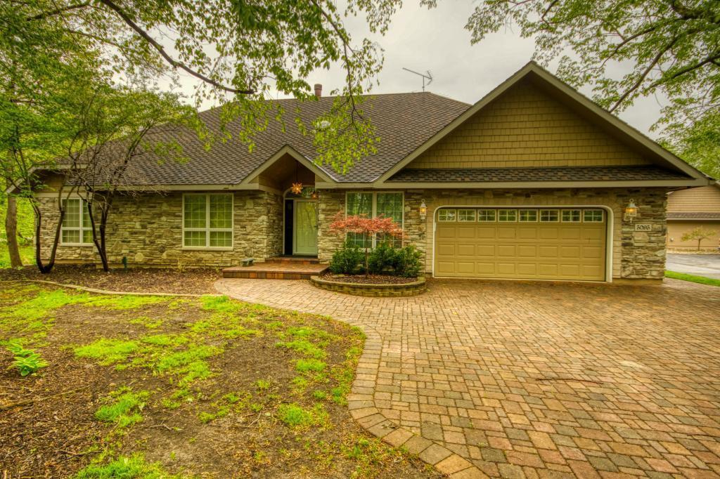 5095 Shore Property Photo - Clear Lake, IA real estate listing
