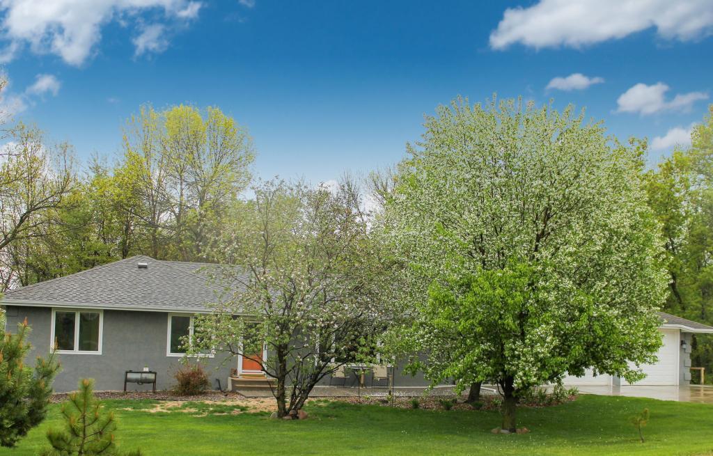 5240 Fairhill Se Property Photo