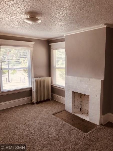 3307 University Avenue Se Property Photo