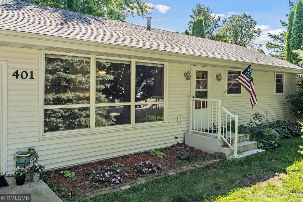 , Ellsworth, WI 54011 - Ellsworth, WI real estate listing