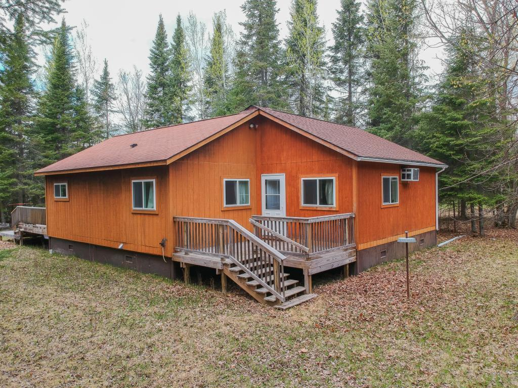 54033 COUNTY RD 127, Max, MN 56659 - Max, MN real estate listing