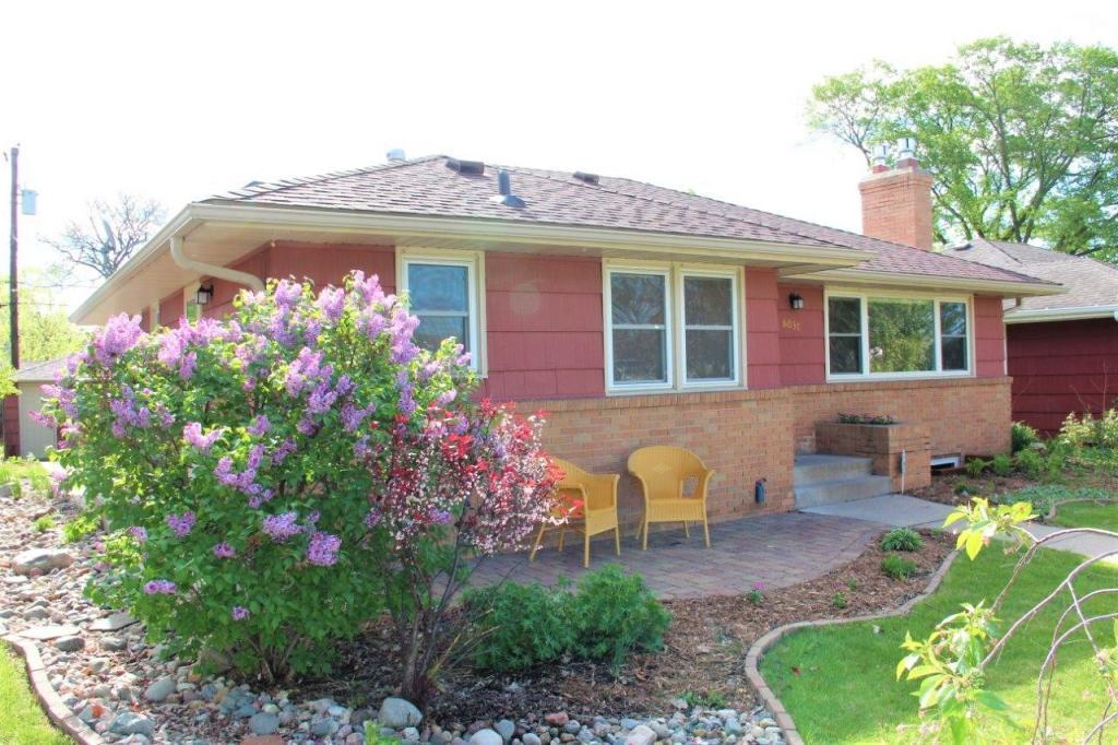 Ardmore Real Estate Listings Main Image