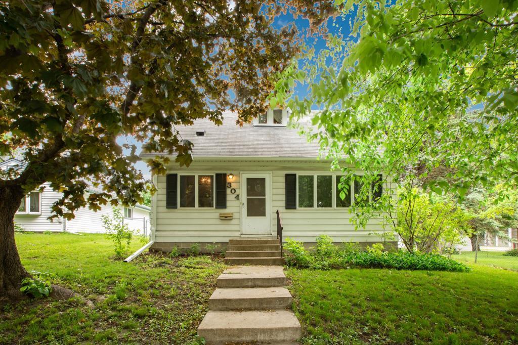 304 Madison S Property Photo