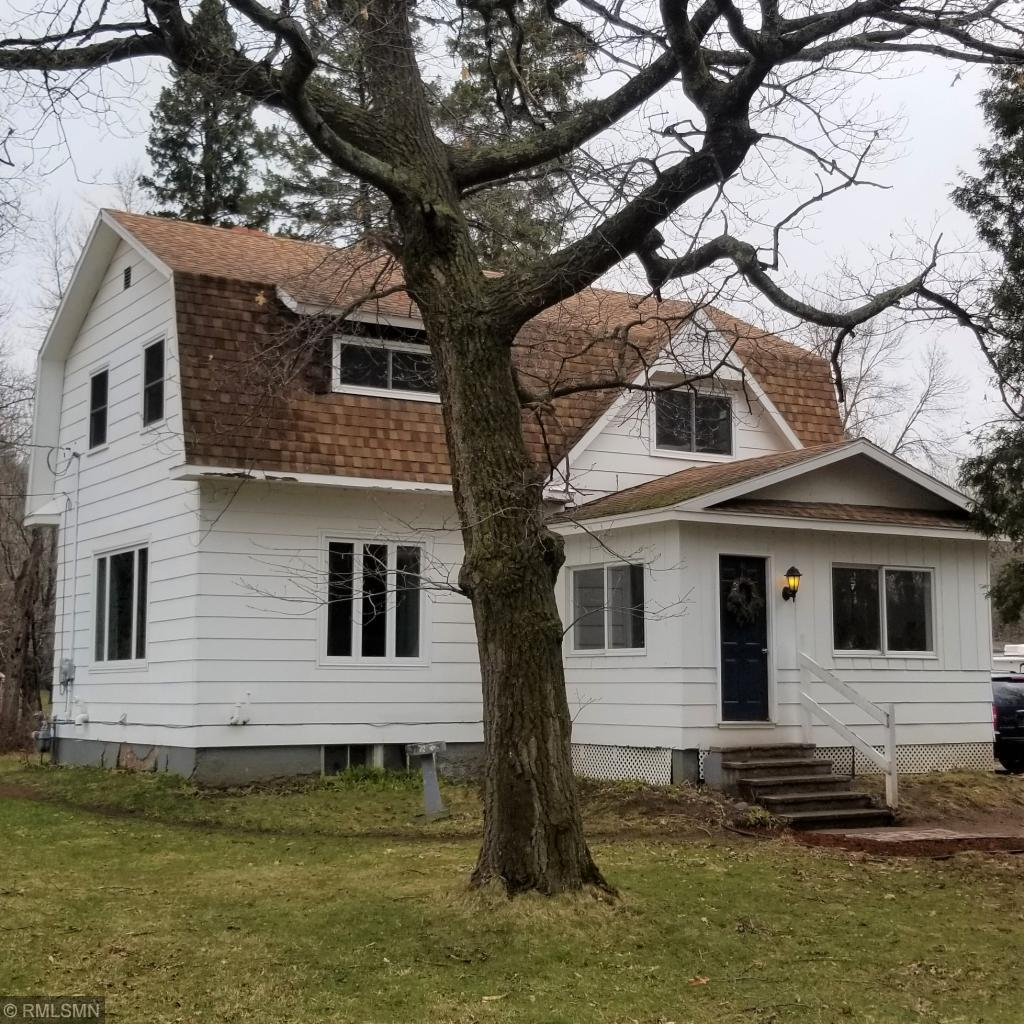 13031 6th Property Photo - Duluth, MN real estate listing
