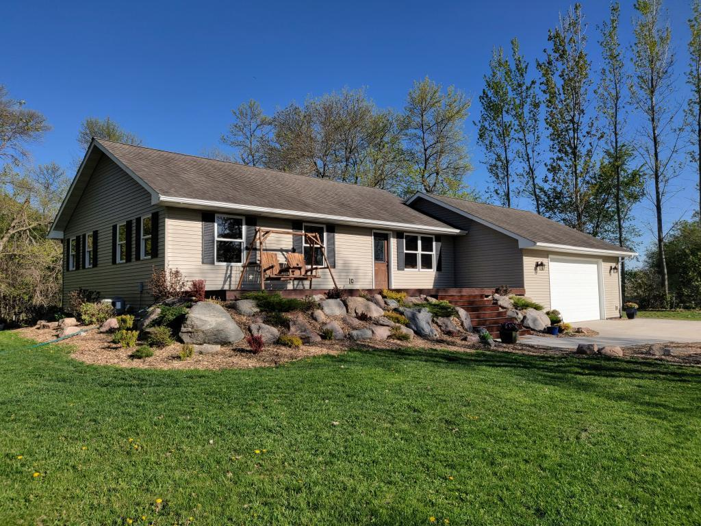 84587 265th Property Photo - Hollandale, MN real estate listing