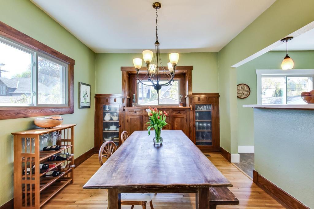 4244 Lyndale S Property Photo - Minneapolis, MN real estate listing
