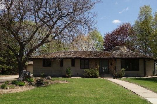 5850 Asher Property Photo