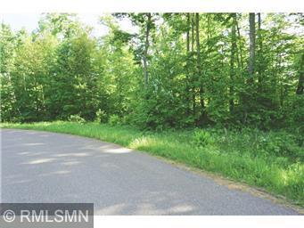 Tbd Sw Fondie Lane Property Photo 1