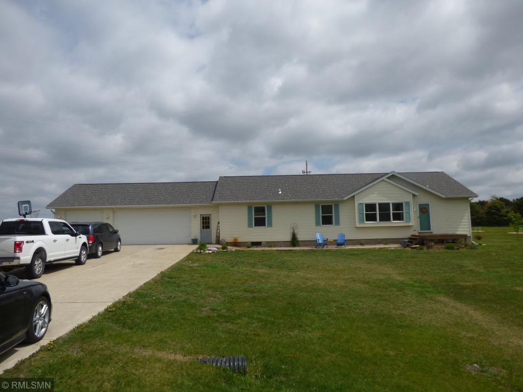 62318 Kopps Lane Property Photo