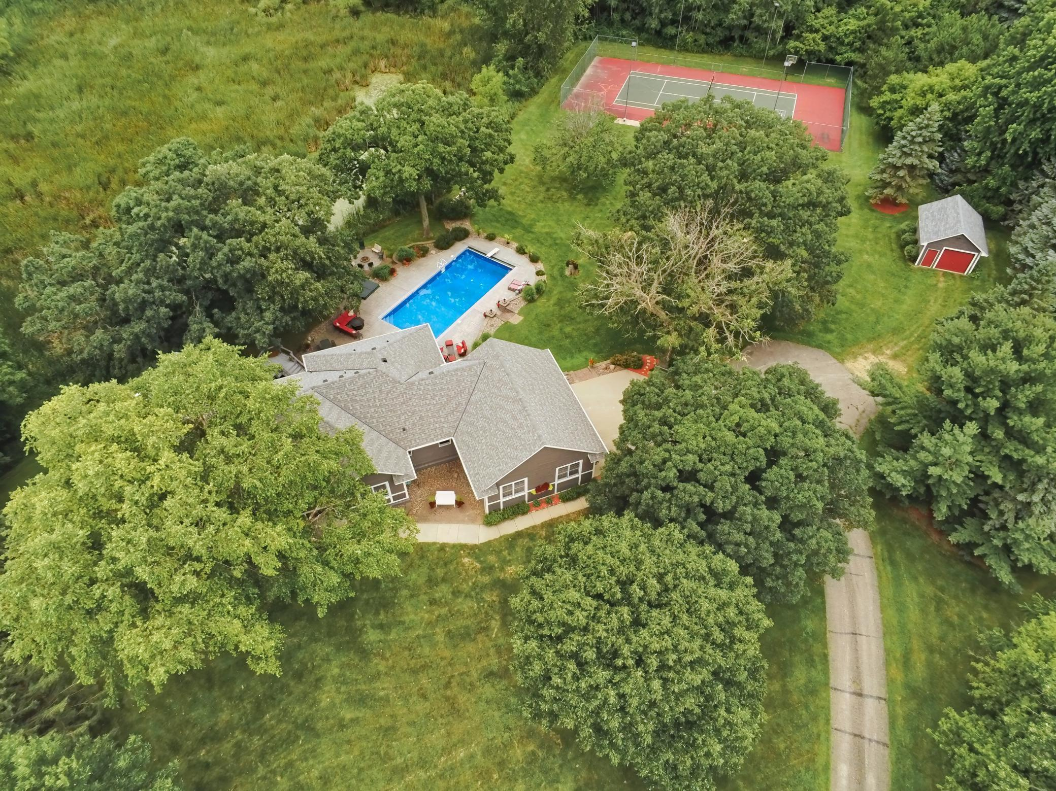 11151 Akron Avenue Property Photo - Inver Grove Heights, MN real estate listing