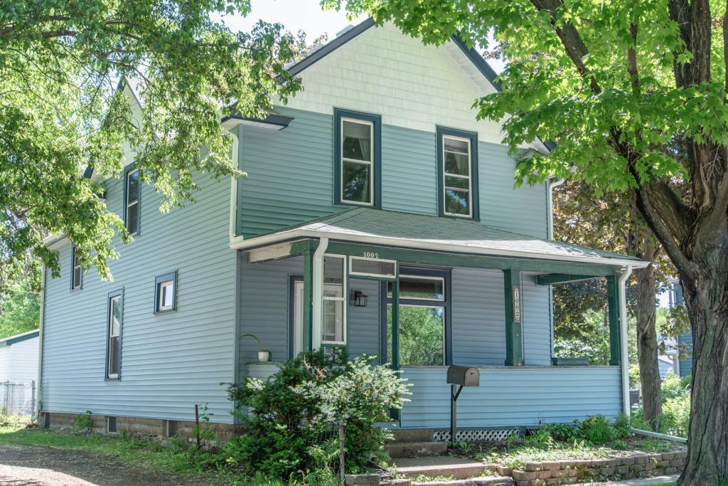 1002 Oxford N Property Photo - Saint Paul, MN real estate listing