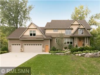 17034 Claycross, Eden Prairie, MN 55346 - Eden Prairie, MN real estate listing