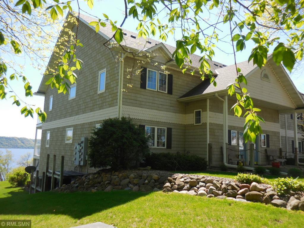 1501 1st #32 Property Photo - Pepin, WI real estate listing