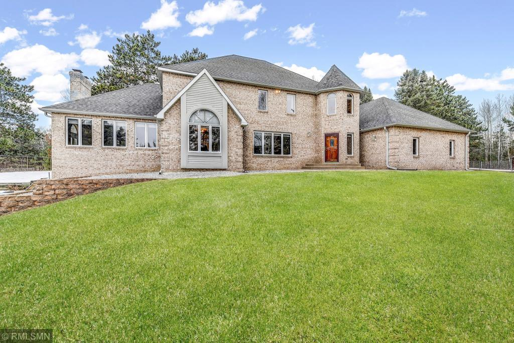 17570 Partridge NW, Andover, MN 55304 - Andover, MN real estate listing