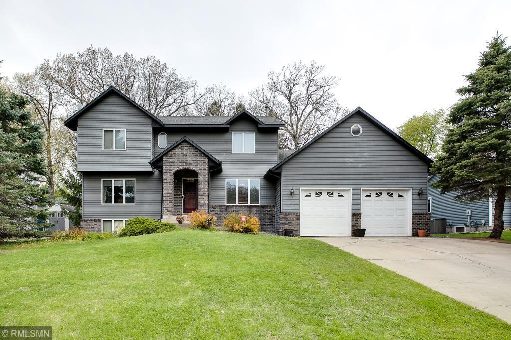 1561 Lakewood N Property Photo - Maplewood, MN real estate listing