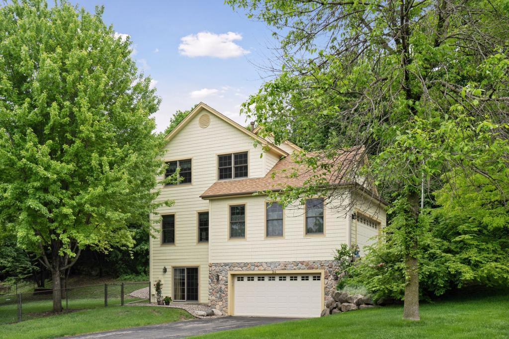 34 Marcin Property Photo - Burnsville, MN real estate listing
