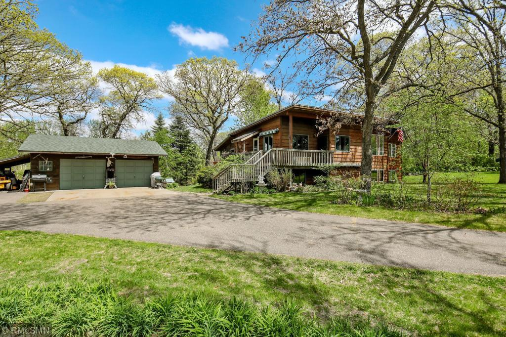 18324 62nd Property Photo - Becker, MN real estate listing