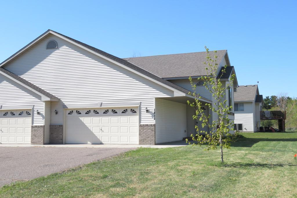 1412 3rd S Property Photo