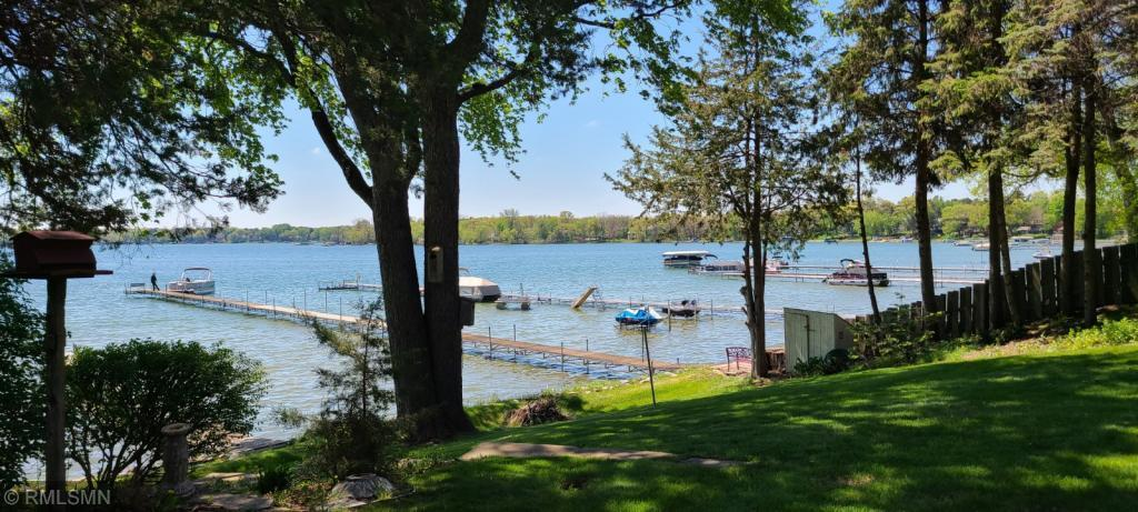 960 County Road I W Property Photo - Shoreview, MN real estate listing
