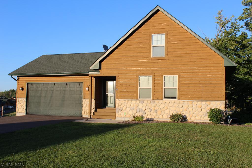 20632 487th #34 Property Photo - McGregor, MN real estate listing